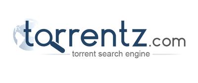 Top Torrent Sites (Updated August 2019)