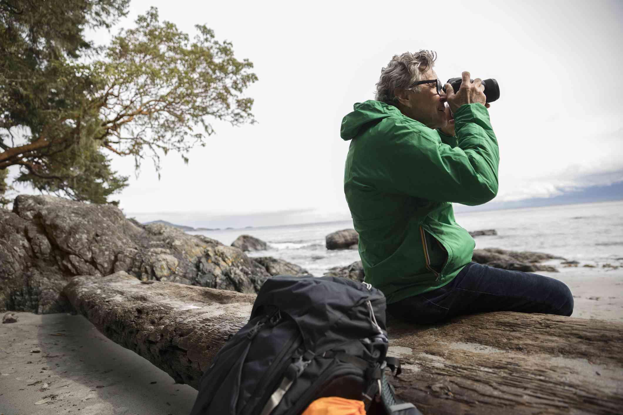 International Landscape Photographer of the Year 2019