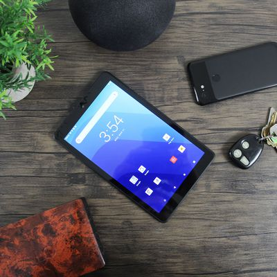 Walmart onn. Tablet Pro 8-inch