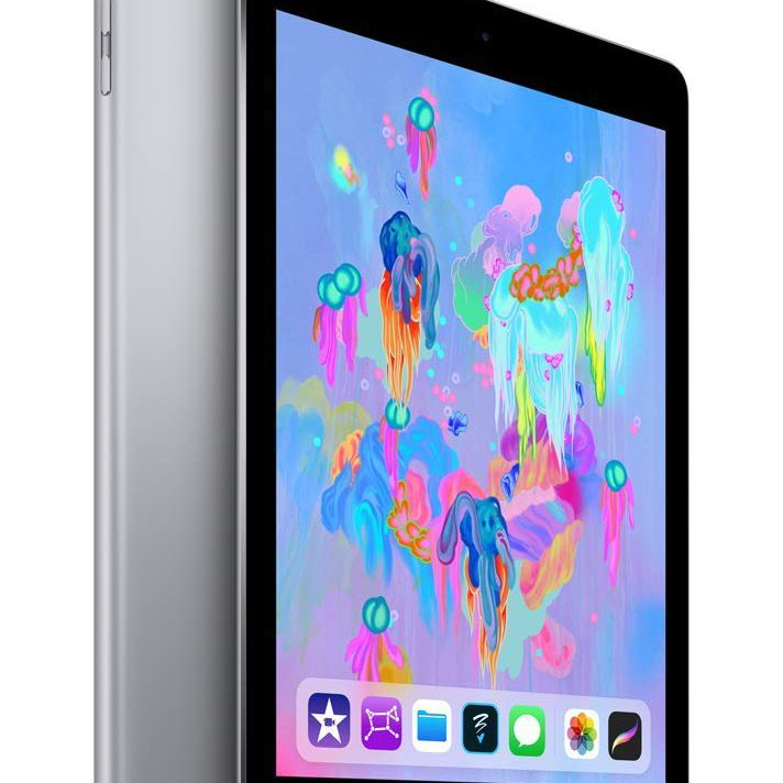 The 8 Best 10-Inch Tablets of 2019