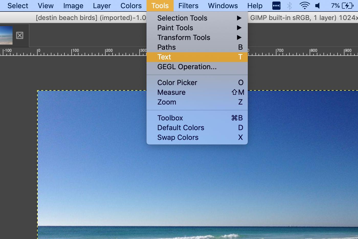 Инструменты GIMP></noscript><IMG class=