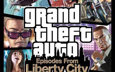Grand Theft Auto IV Cheat Codes for Xbox 360