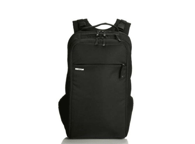 a6457de67c The 13 Best Laptop Bags of 2019