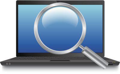 Chromebook Frozen? 8 Ways to Fix That