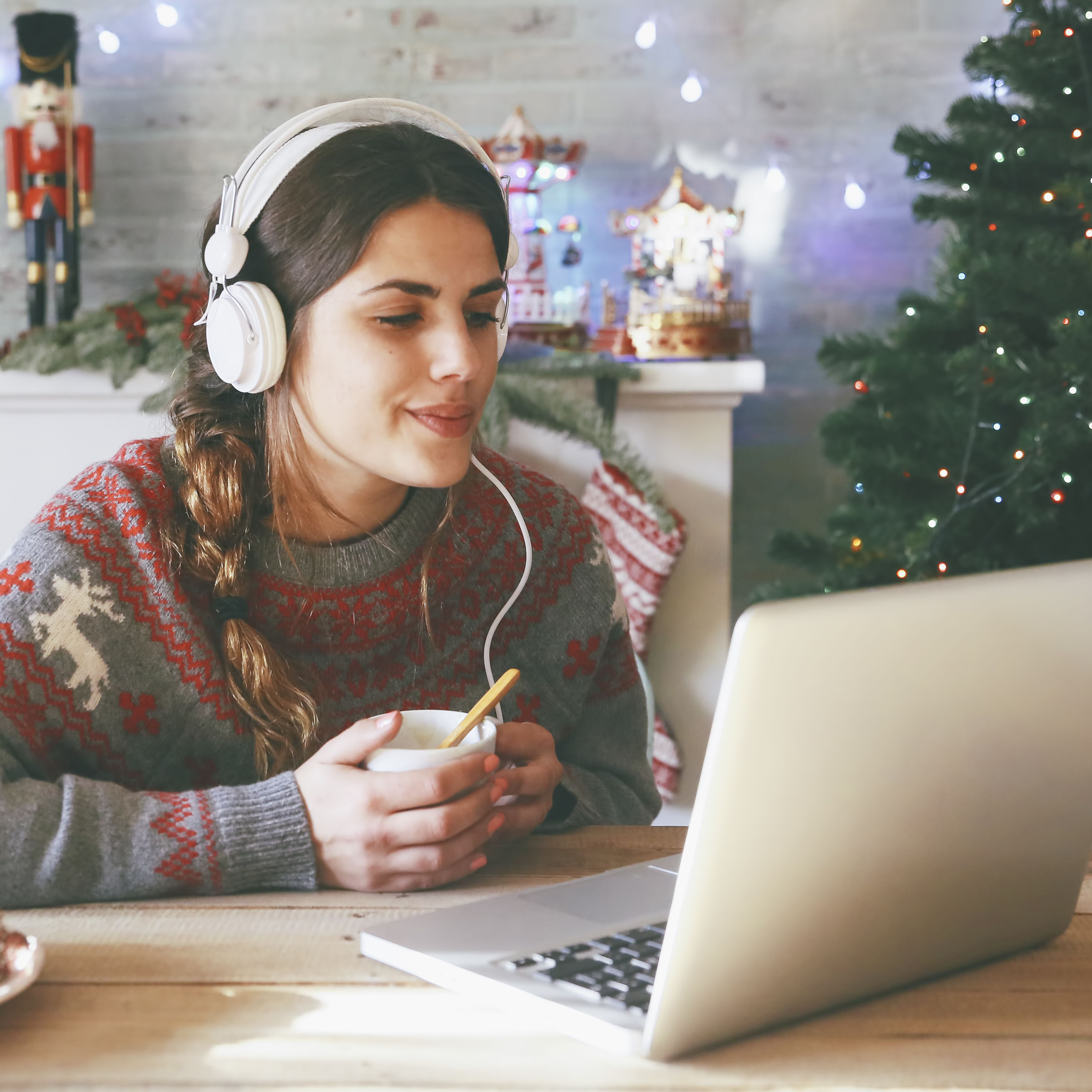 now thats what i call merry christmas 2018 download