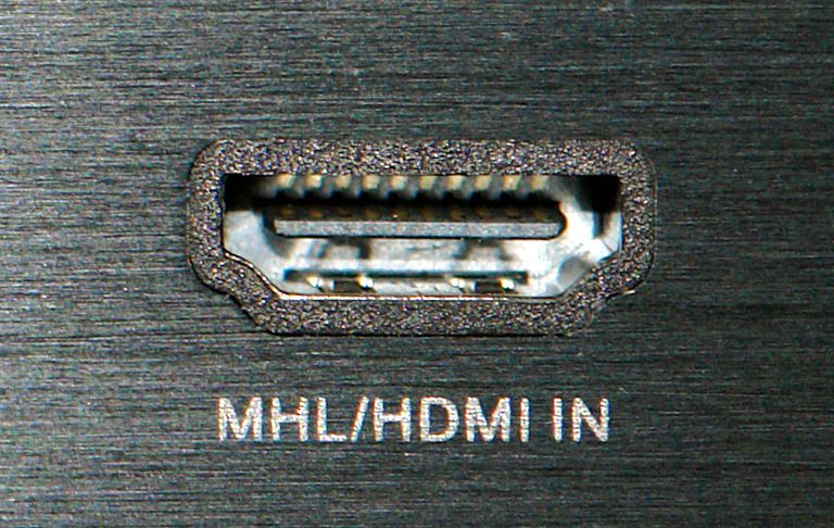 hdmi-mhl-input-blu-ray-disc-player-example.jpg