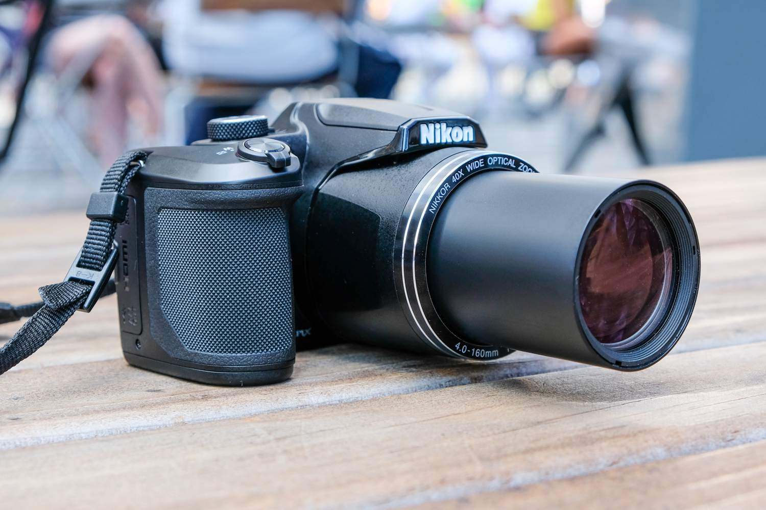 The 8 Best Cameras for Under $300 in 2019