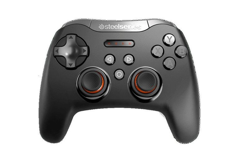 What You Need To Know About Game Controllers On Android