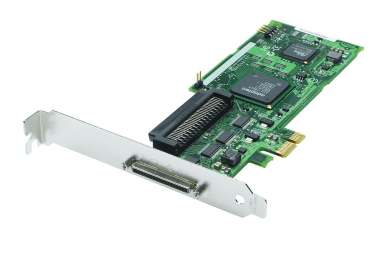 What Is SCSI? (Small Computer System Interface) Scsi Connector Wiring Diagram on ide connectors, centronics type connectors, fiber connectors, usb connectors, irda connectors, rs232 connectors, zif connectors, parallel connectors, female molex connectors, din connectors, serial connectors, power connectors, types of ports and connectors, 4 pole speakon connectors, disk connectors, flat ribbon connectors, network connectors, sas connectors, firewire connectors, sata connectors,