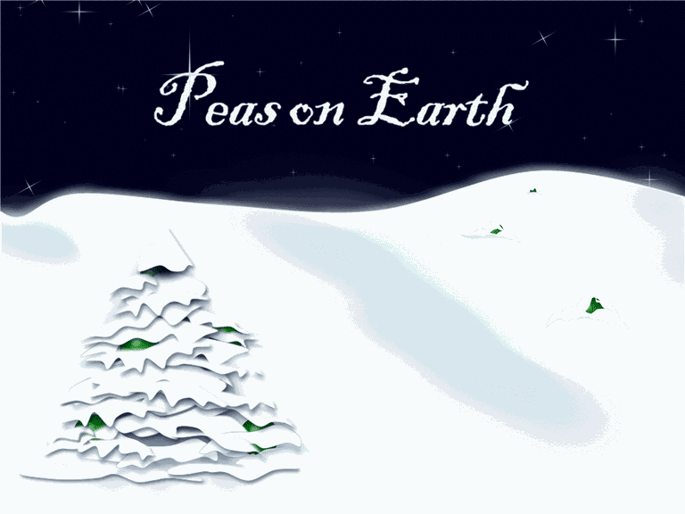 Peas-on-Earth-Christmas-E-Card-for-PowerPoint.PNG
