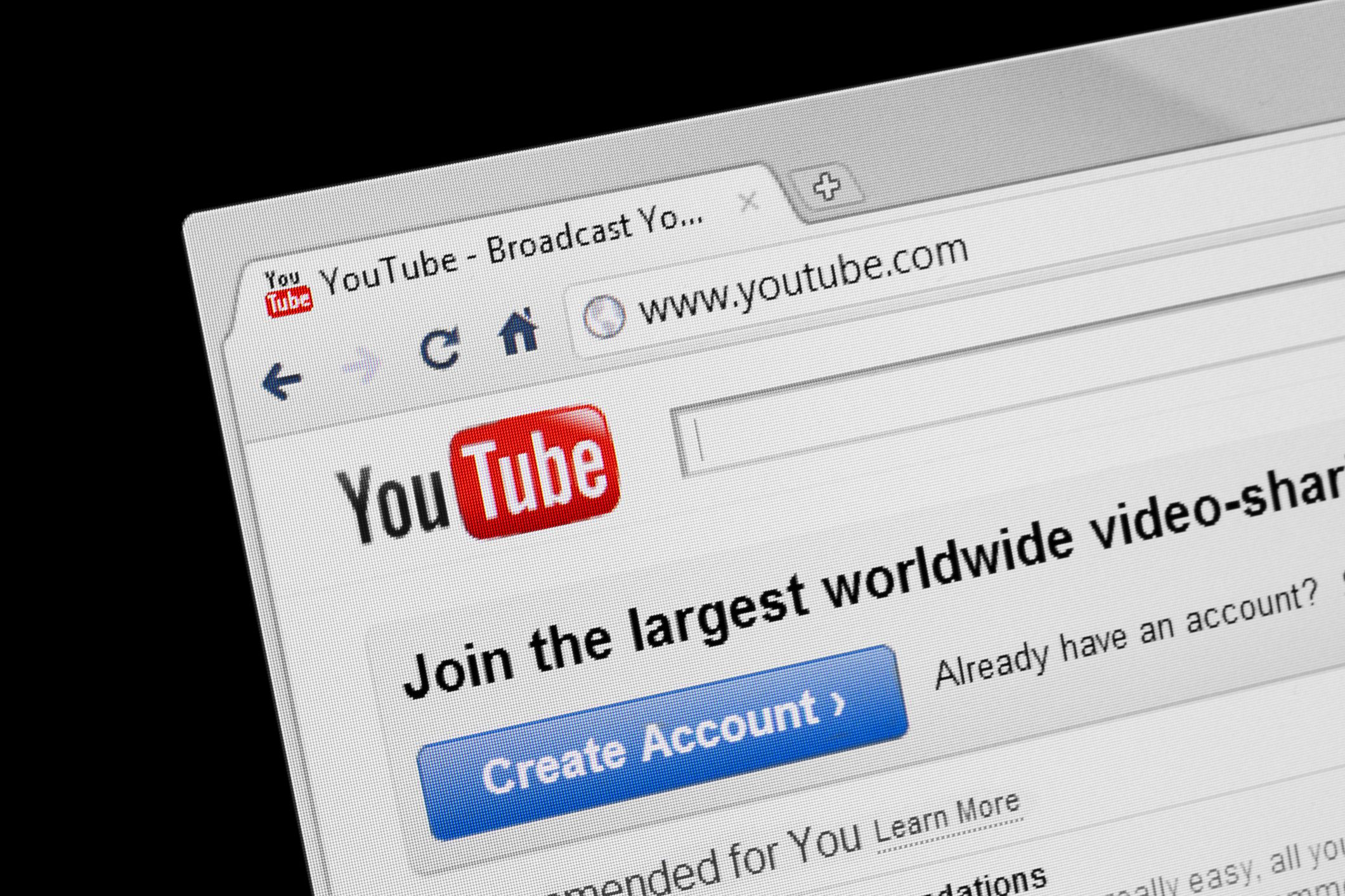 what is youtube: a beginner's guide