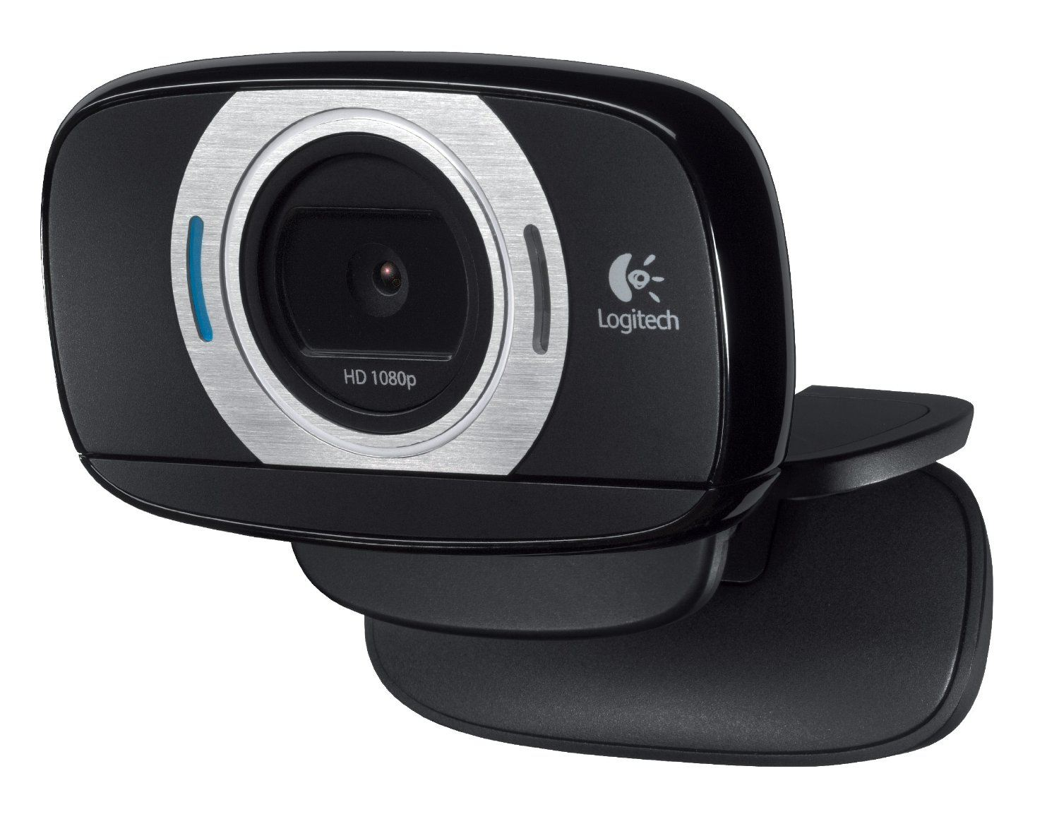 The 8 Best Webcams of 2019