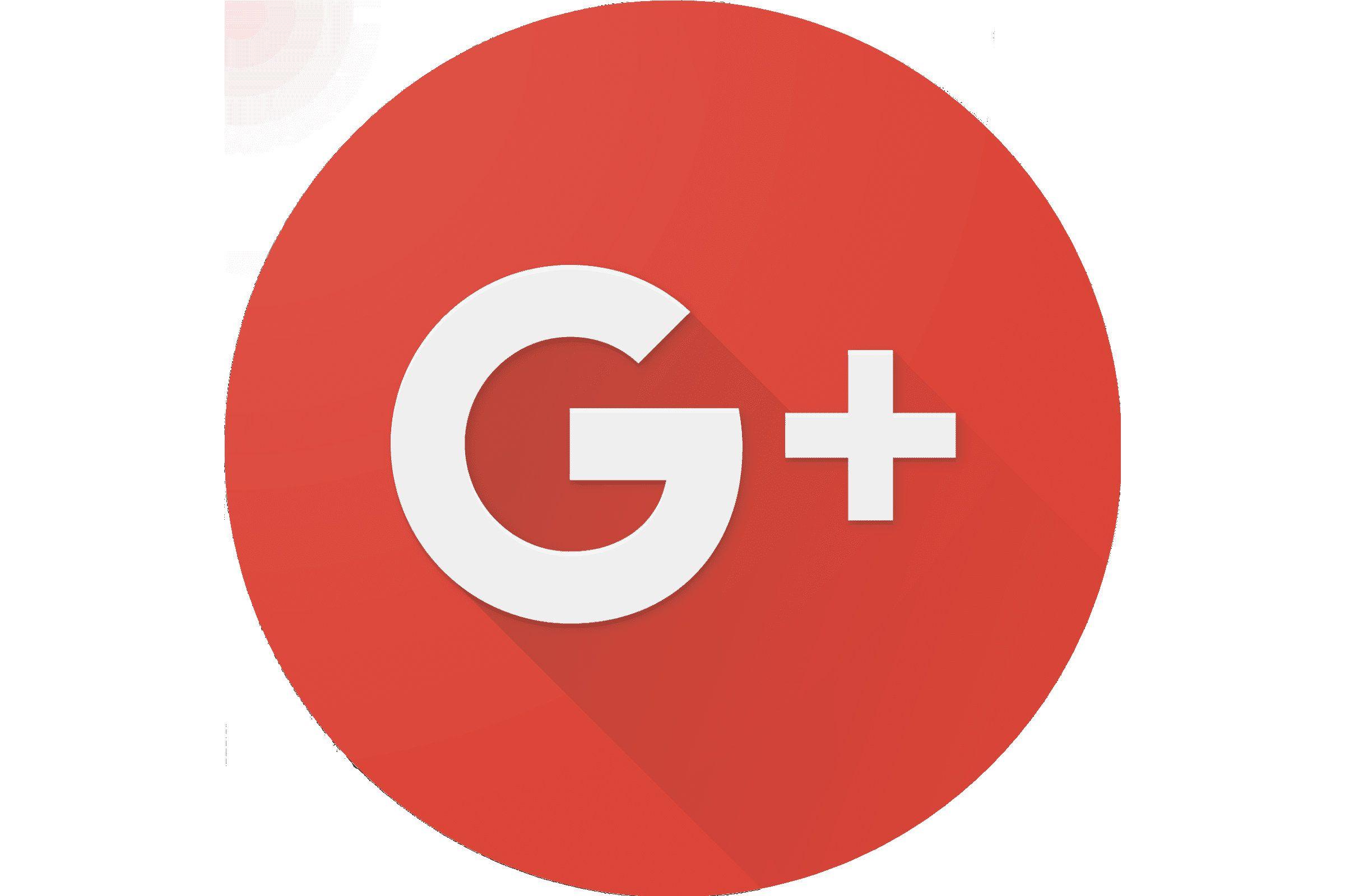 circl.es dating app Gratis dating Brecon