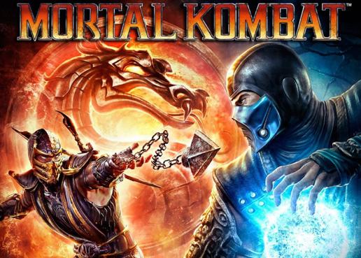 Mortal Kombat Cheats, Codes and Secrets on Xbox 360