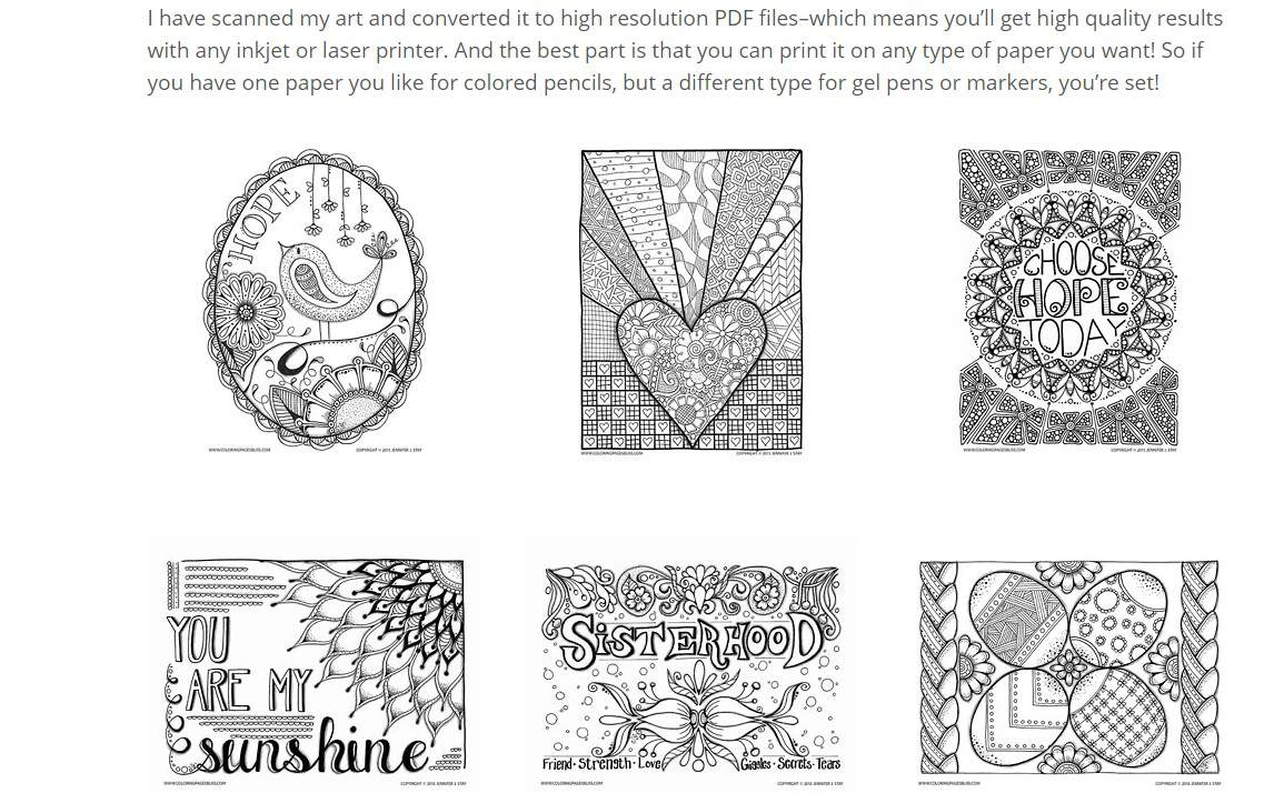 Toys Coloring Pages - Best Coloring Pages For Kids | Kids toy ... | 714x1146