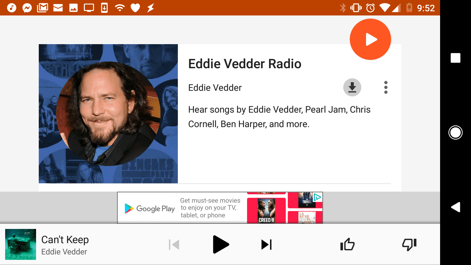 The 10 Best Google Play Music App Tips And Tricks