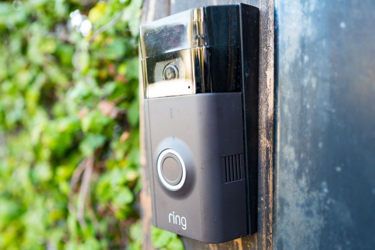 How to Reset Ring Doorbell