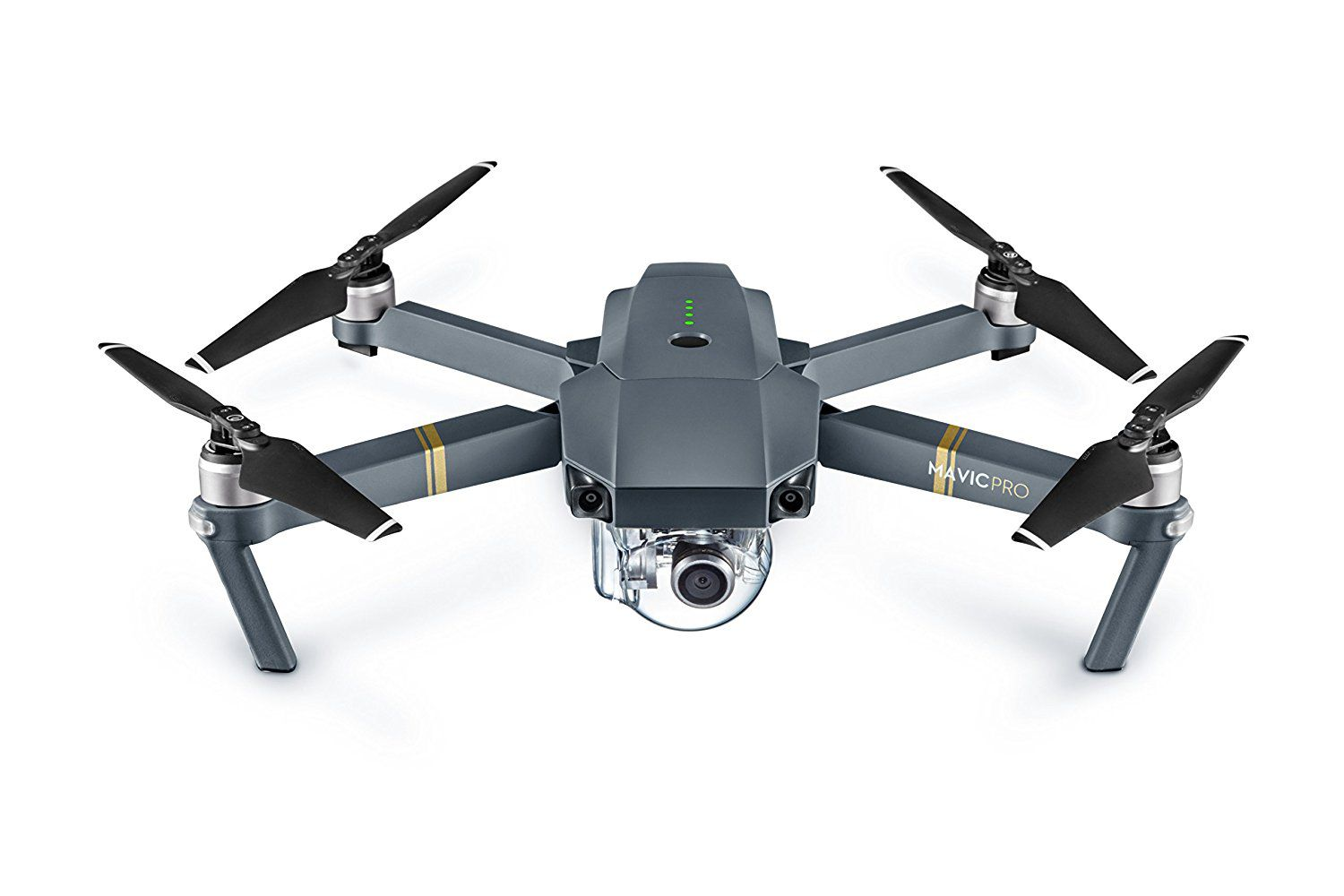 Best Dji Drone >> The 11 Best Drones Of 2019