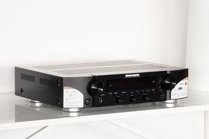 Marantz NR1200 AV Receiver