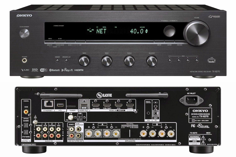 Multi Room Audio Best Value