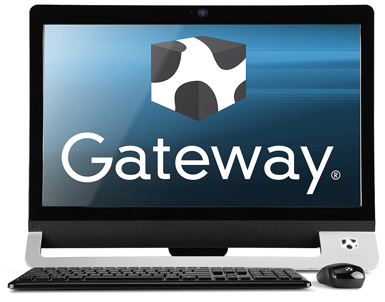 RBC Wealth Management to anchor Gateway offices - The Journal