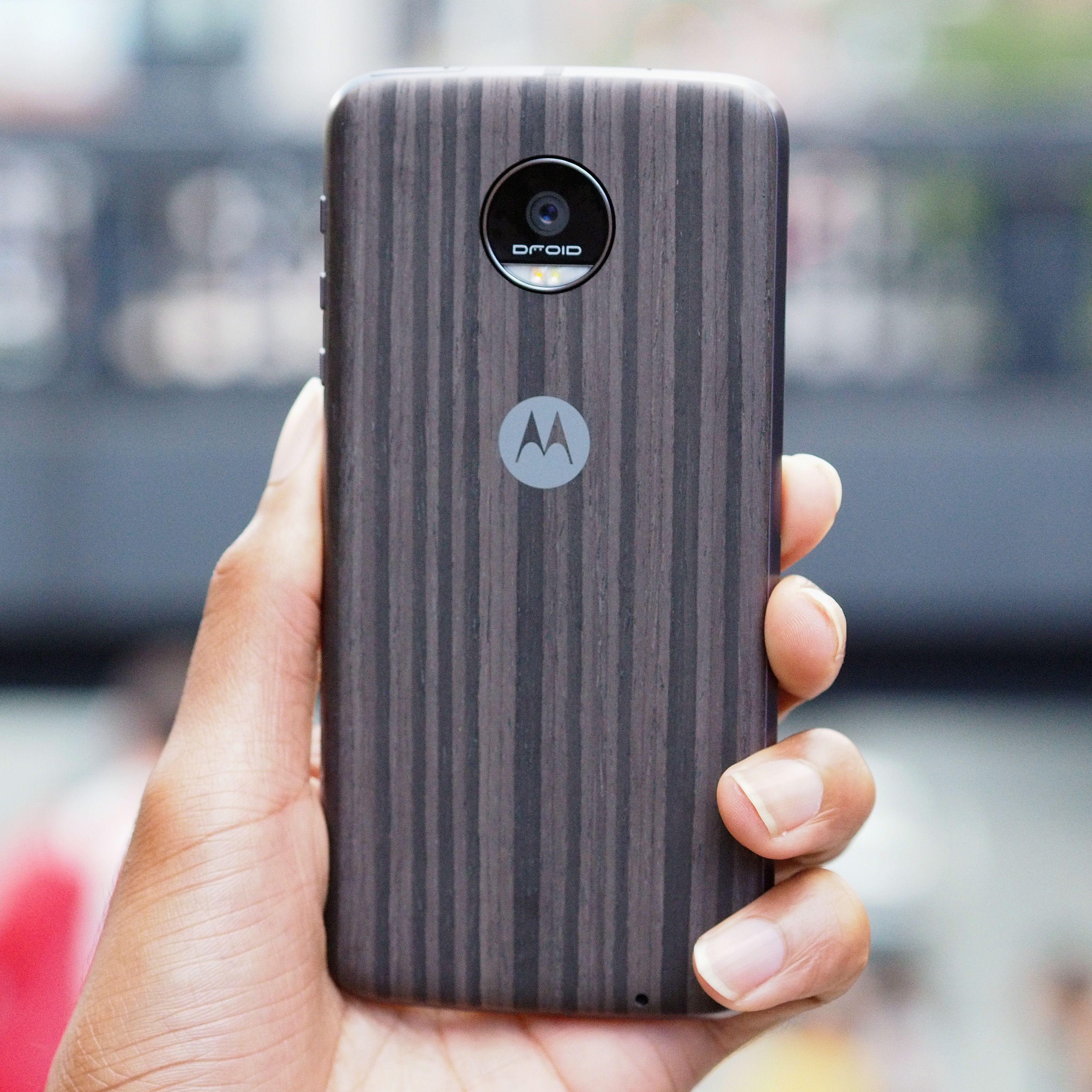 The 5 Best Motorola Apps of 2019