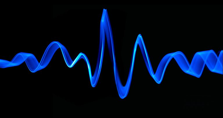 In the Doppler Effect, the the properties of sound waves are influenced by motion with respect to the listener.