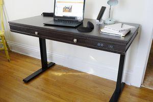 Flexispot Theodore Standing Desk