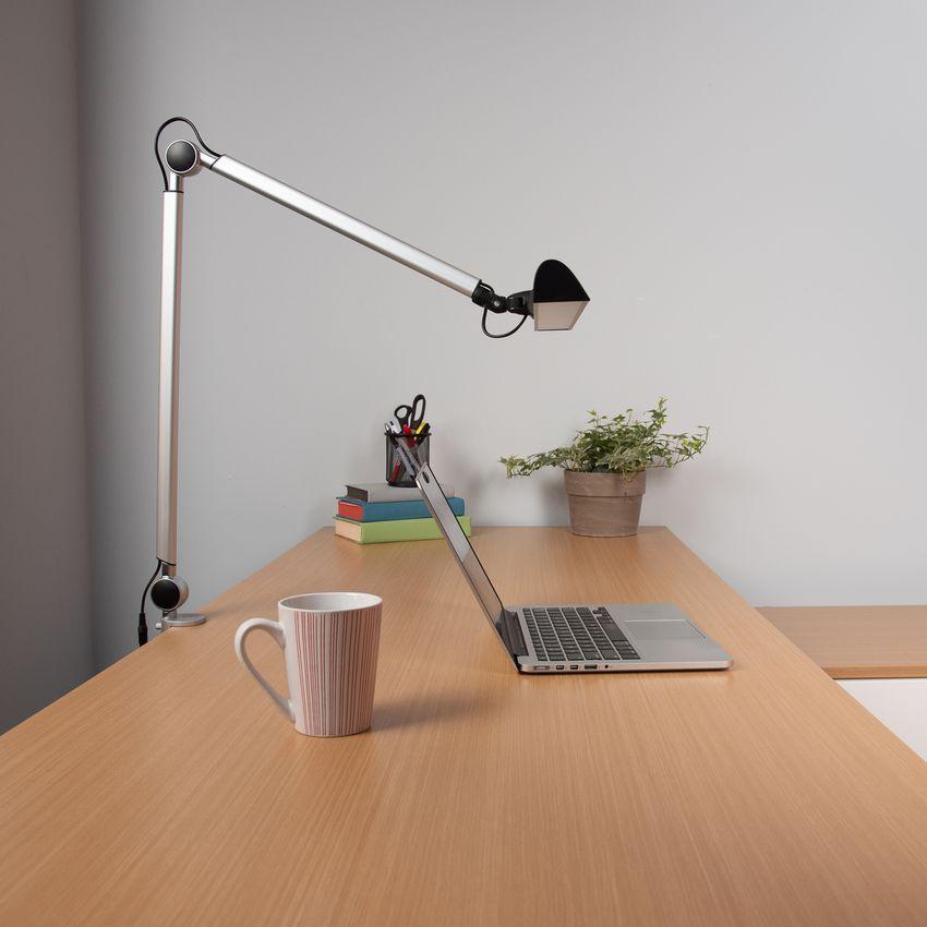 Youkoyi A509 LED Lamp