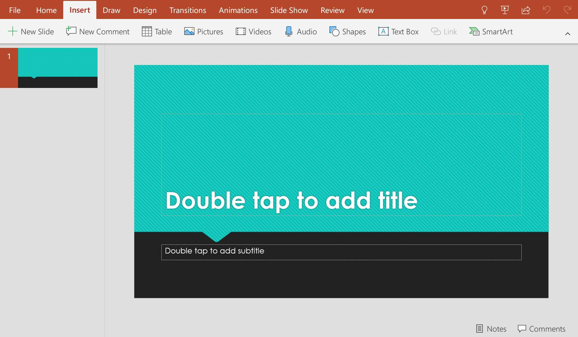 View, Create, and Print PowerPoint Slides With These Free PowerPoint