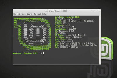 How To Download A File From The Command Line