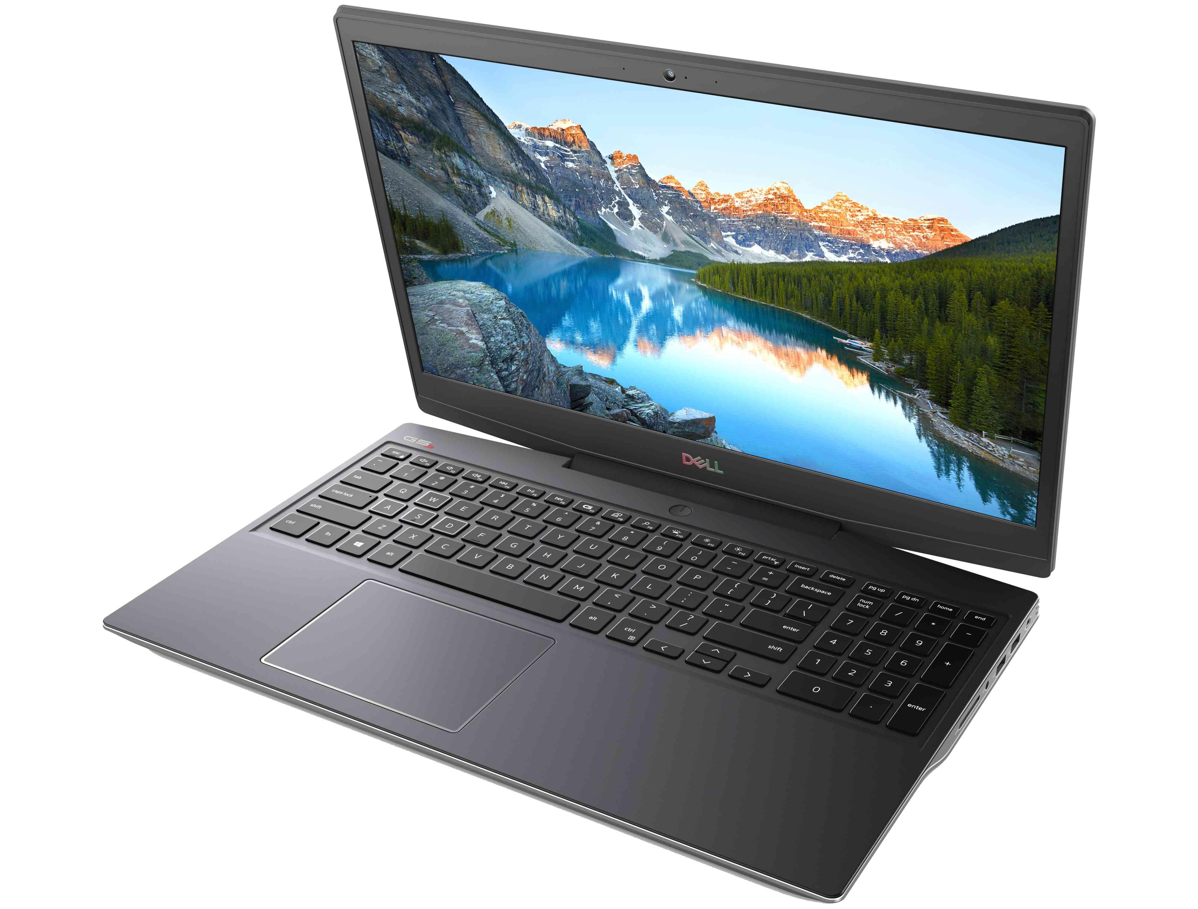 Dell G5 2020
