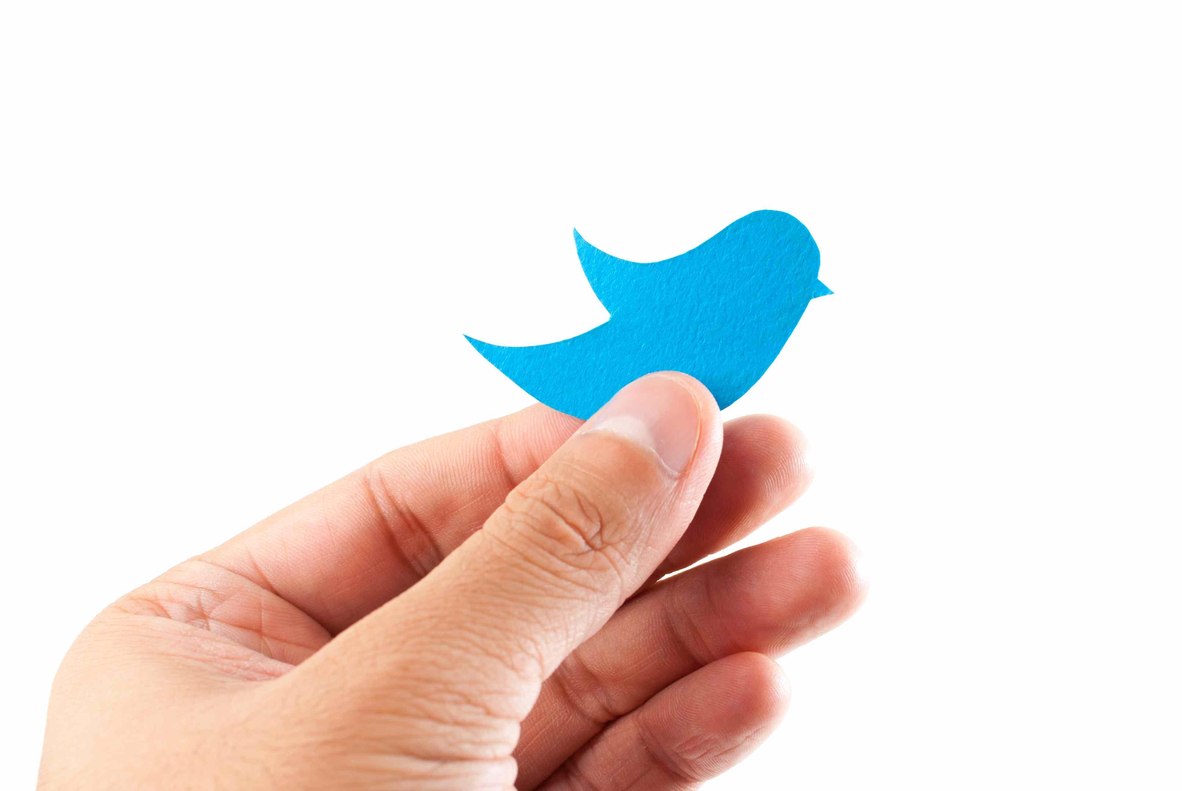 Twitter Says Goodbye to Fleets