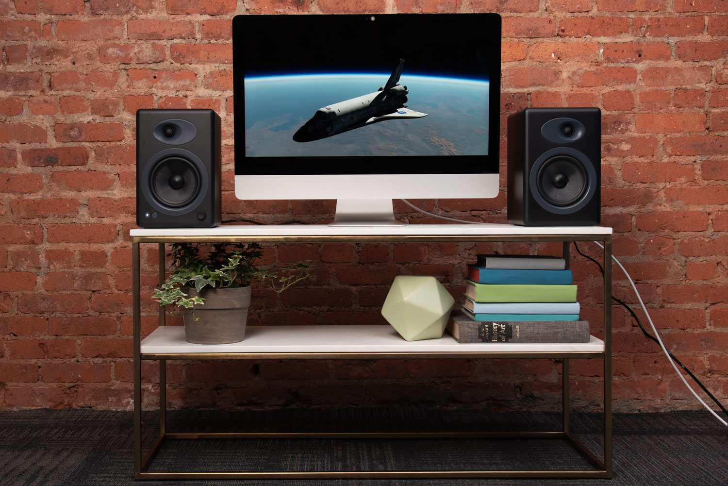 The 10 Best Computer Speakers of 2019