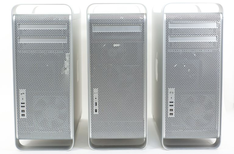 2009, 2010, and older Mac Pro models