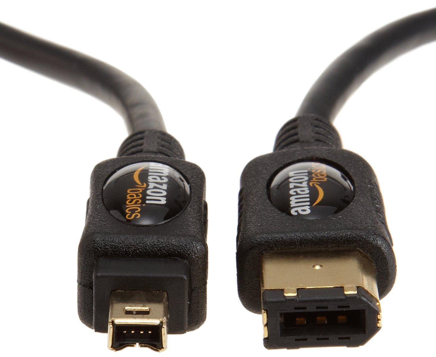 What Is Firewire Ieee 1394 Definition Convert Usb To 9 Pin Wire Diagram