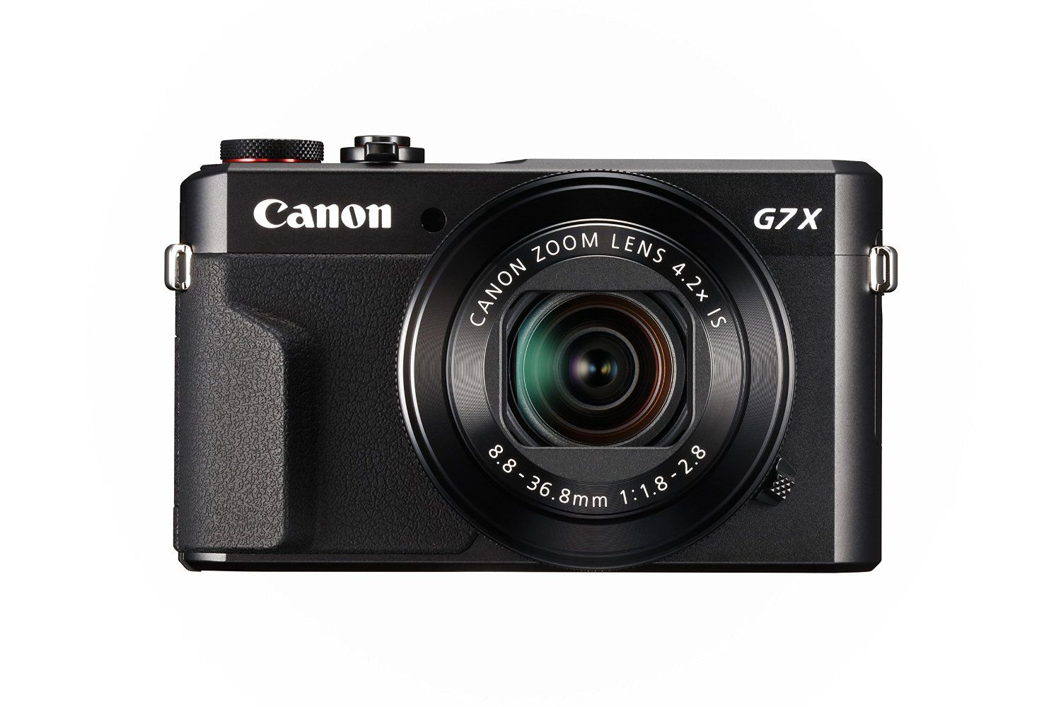 The 8 Best Ultra Thin Cameras To Buy In 2019 Different Types Of Digital For Mobile Connectivity Sharing Canon Powershot G7 X Mark Ii