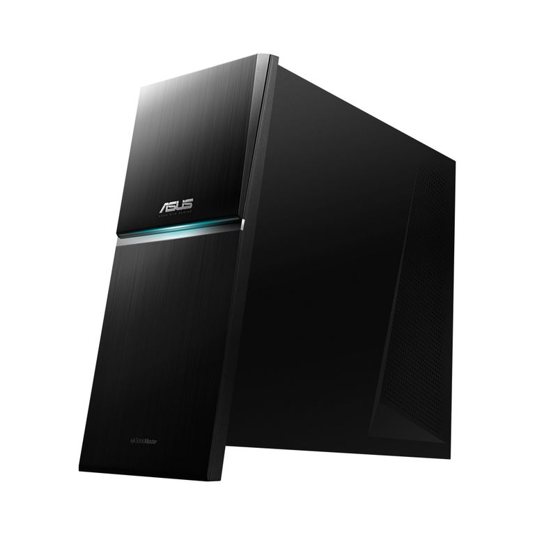 ASUS G10 Gaming Desktop Tower PC