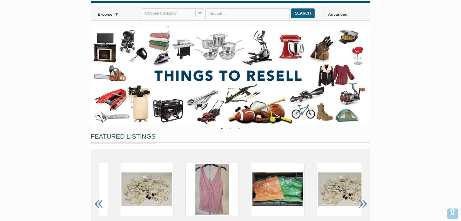 Liquidation Sites: Best Wholesale Auctions Online