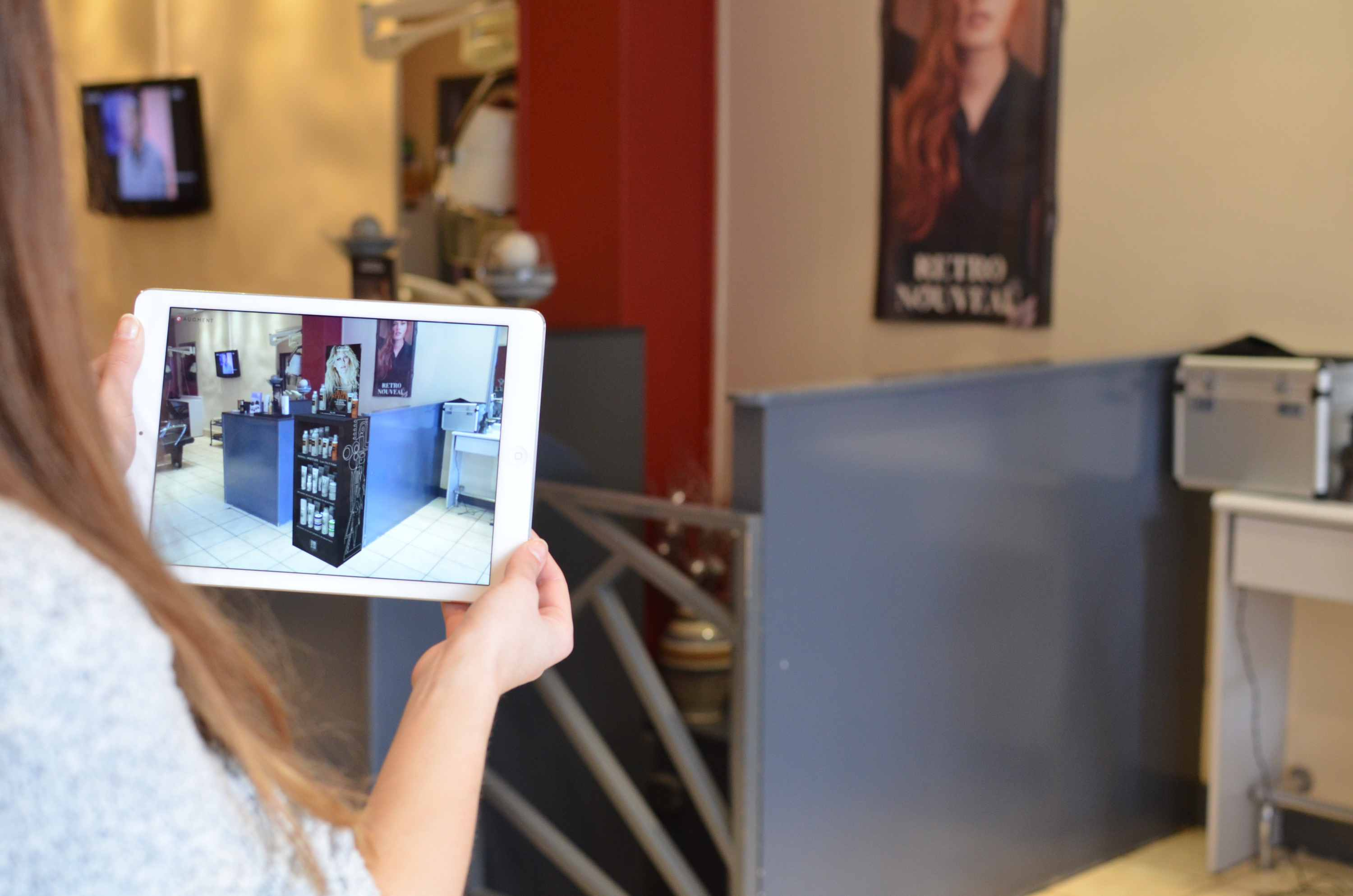 10 Best iPhone (iOS) Augmented Reality Apps of 2019