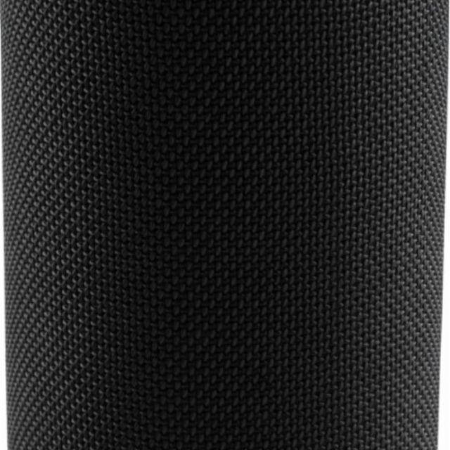 The 9 Best Waterproof Bluetooth Speakers of 2019