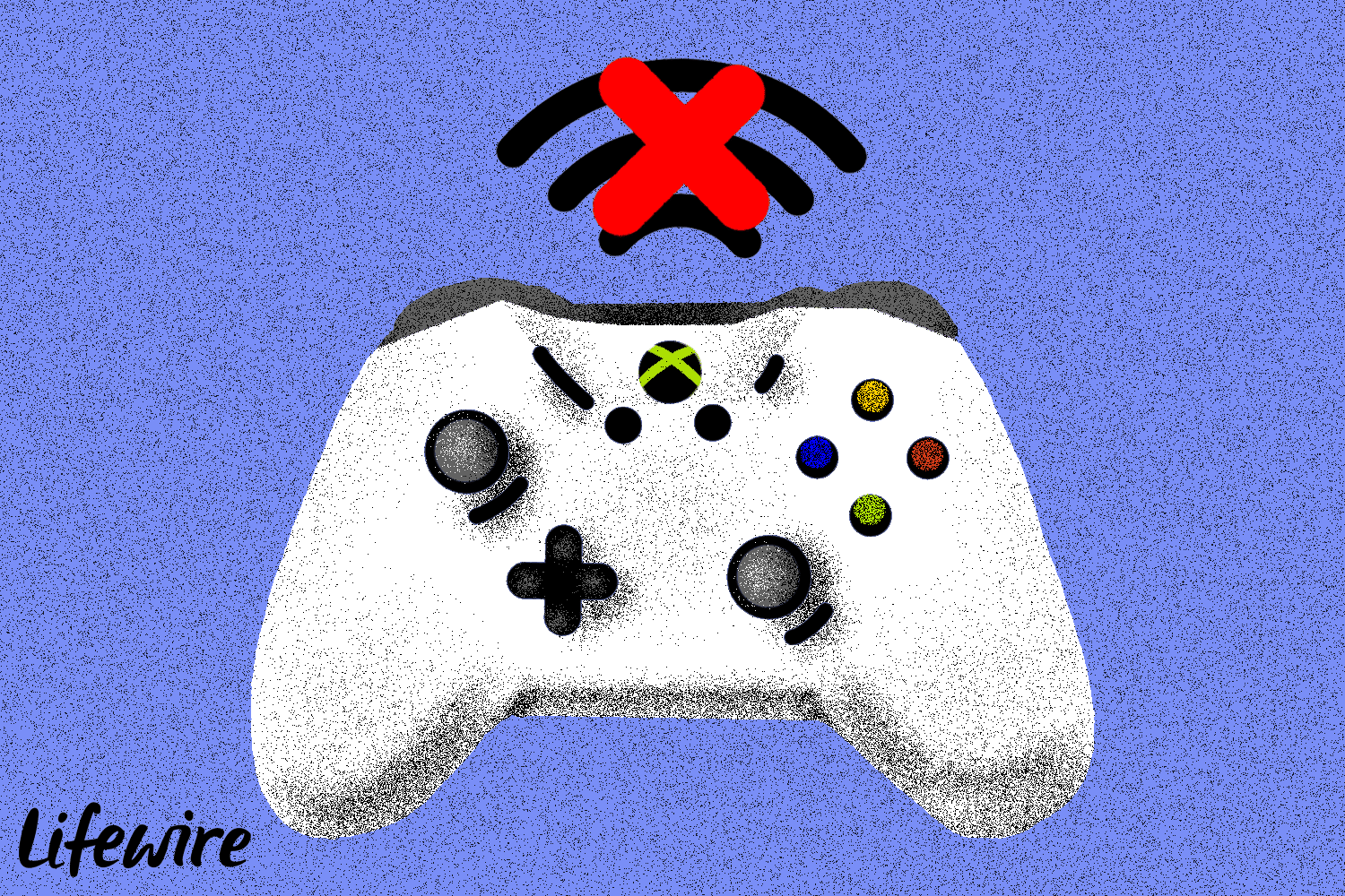 What To Do When Your Xbox One Controller Won T Connect