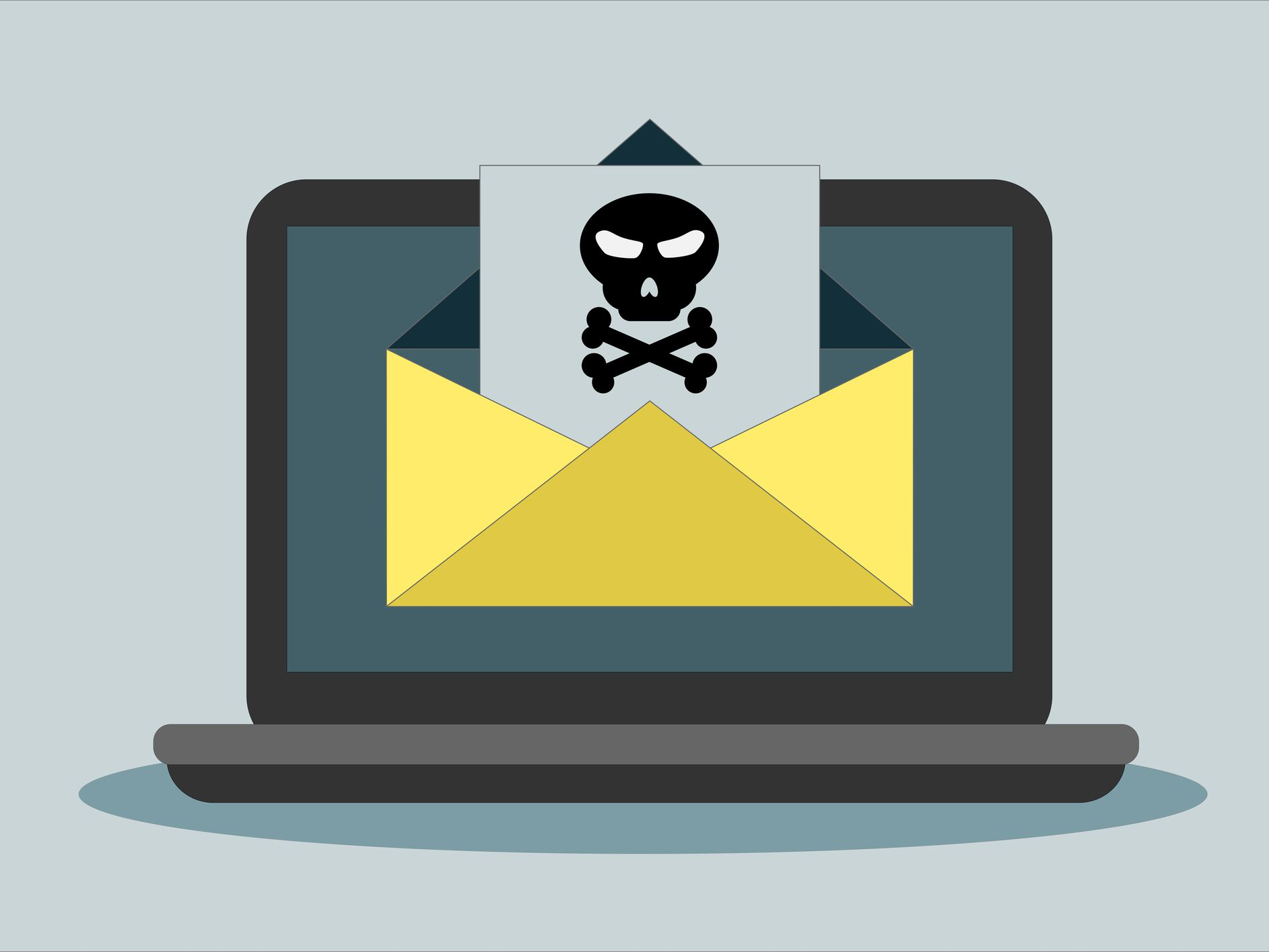 The 5 Best Secure Email Services for 2019