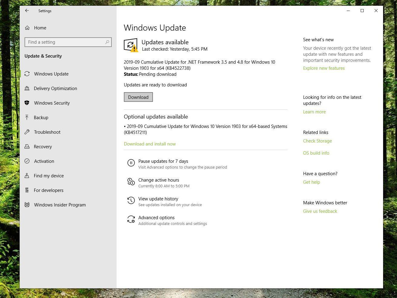 Hướng Dẫn Cách Nâng Cấp Từ Windows 10 Lên Pro - VERA STAR