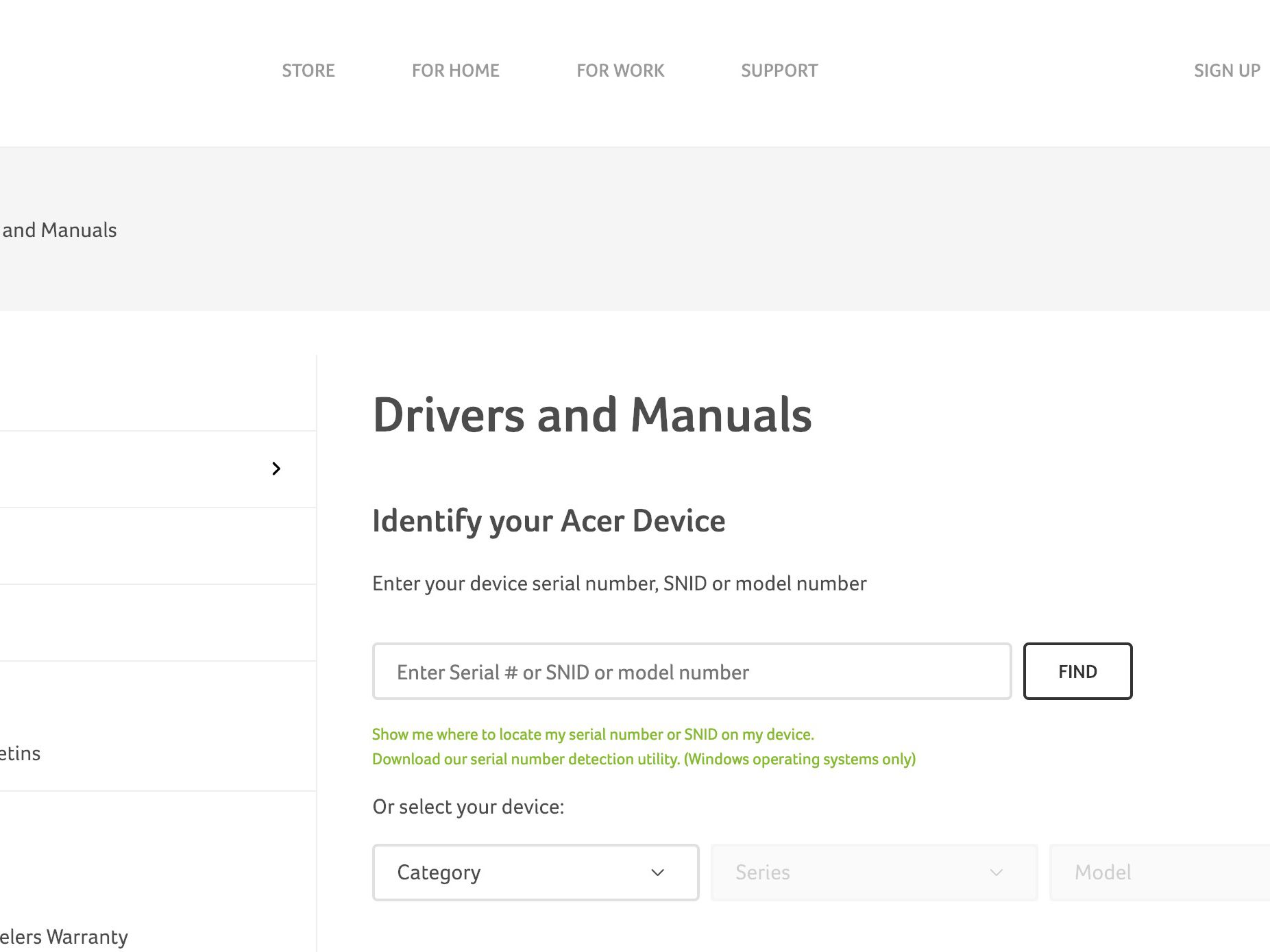 acer audio driver for windows 7 free download