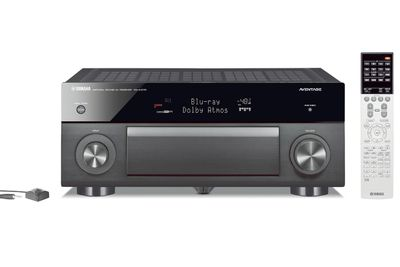 the best two channel stereo receivers to buy in 2019. Black Bedroom Furniture Sets. Home Design Ideas