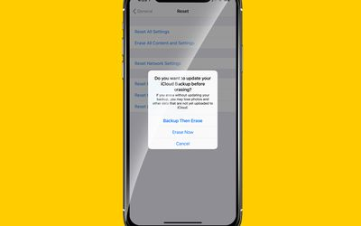 How to Unlock iCloud-Locked iPhones