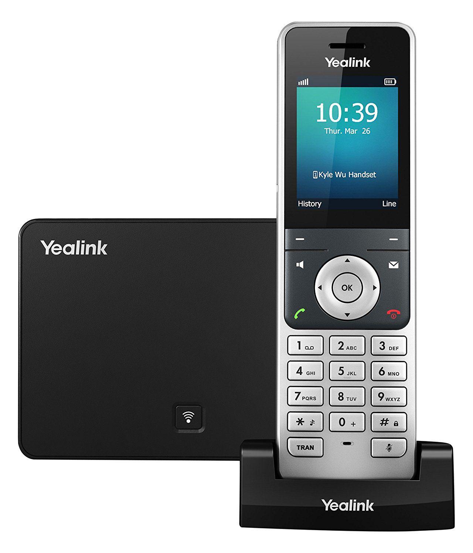 Yealink YEA-W56P