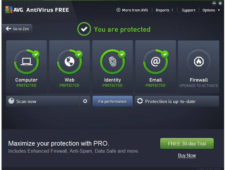 avg malware removal tool download