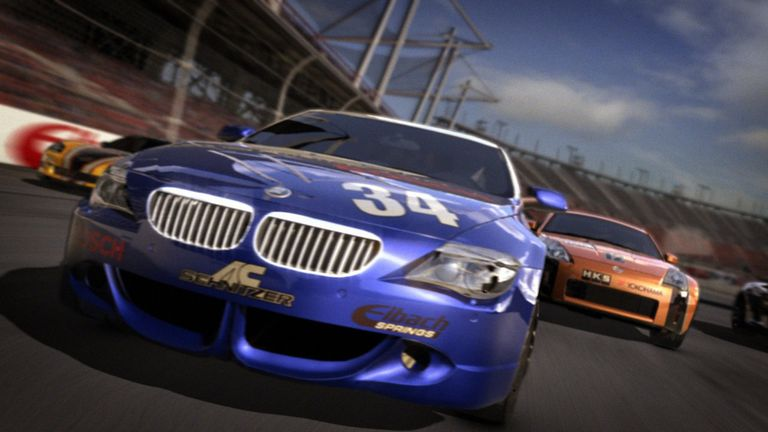 Forza 2 Tips and Tricks for Xbox 360